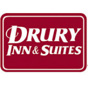 Drury Inn & Suites Cincinnati North