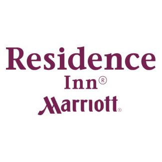 Residence Inn by Marriott Blue Ash