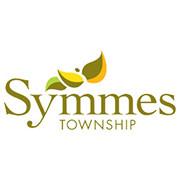 Symmes Township