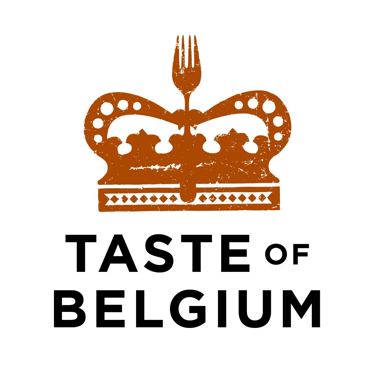 Taste of Belgium - Belgium Bistro