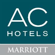 AC Hotel Cincinnati at The Banks