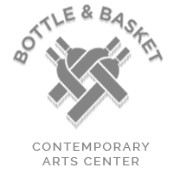 Bottle & Basket CAC