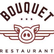 Bouquet Restaurant