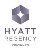 Hyatt Regency Cincinnati