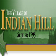 Village of Indian Hill