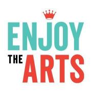 Enjoy The Arts