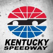 Kentucky Speedway