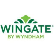 Wingate by Wyndham Cincinnati-Blue Ash