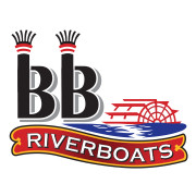 BB Riverboats