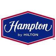 Hampton Inn Cincinnati/ Blue Ash
