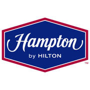 Hampton Inn & Suites by Hilton / Kenwood