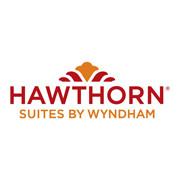 Hawthorn Suites by Wyndham Blue Ash