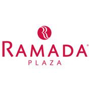 Ramada Plaza Cincinnati