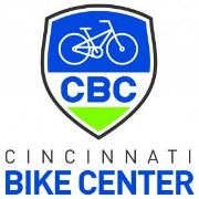 Cincinnati Bike Center