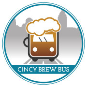 Cincy Brew Bus