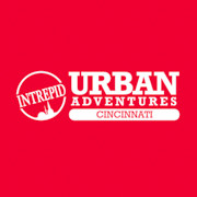 Cincinnati Urban Adventures