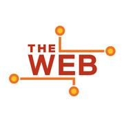 THE WEB extreme entertainment