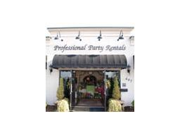 �10639_ProfessionalPartyRentalsF.jpg�/