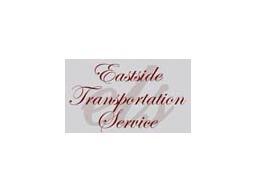 �11679_EastsideTransportationF.jpg�/