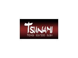 �13254_tsunami_logoF.jpg�/