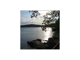 �15199_lake_Hartwell_state_rec_areaF.jpg�/