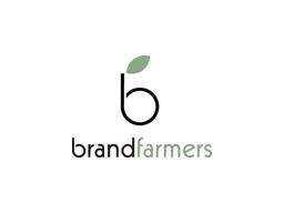 �Brand