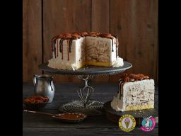 �Cake�/
