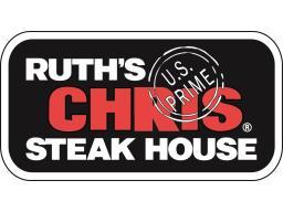 �Ruth's