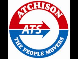 �ATCHISON