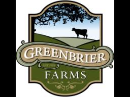 �Greenbrier