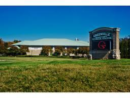 �Greenville