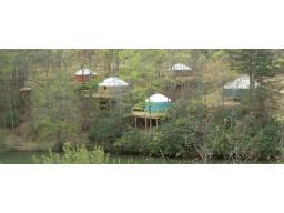 �Yurt