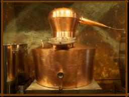 �Copper