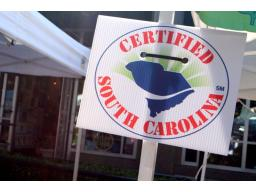 �Certification