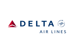 �Delta