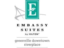 �Embassy