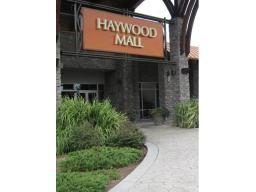 �Haywood
