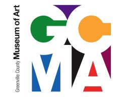 �GCMA