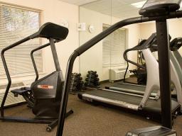 �FitnessCenter�/