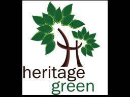 �Heritage