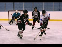 �Hockey