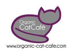 �Organic
