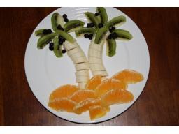 �Fruit