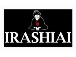 �Irashiai�/