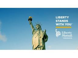 �Liberty