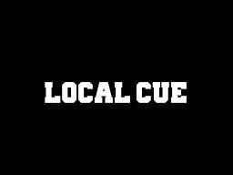 �Local