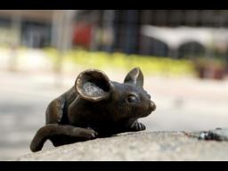 �Mice