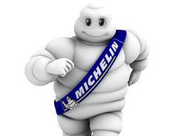 �Michelin