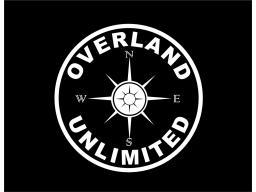 �Overland