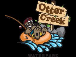 �Otter